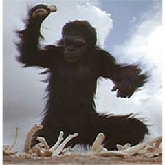the_dawn_of_man_2001_a_space_odyssey-400-400
