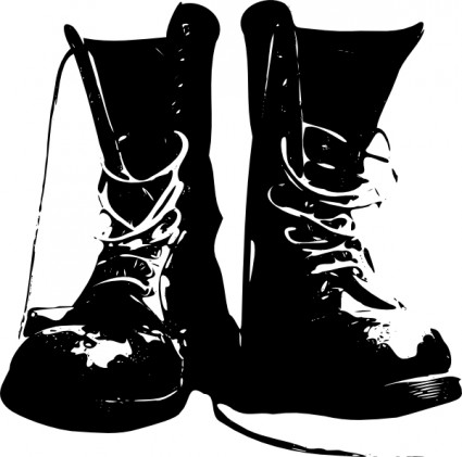 Black-shoe-clip-art-free-vector-in-open-office-drawing-svg-svg-2