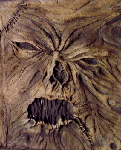 necronomicon-dead-skin-mask-book-cover-975x1204